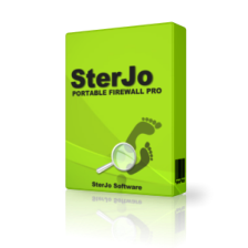 sterjo-software-sterjo-portable-firewall-pro-full-version-2843930.png