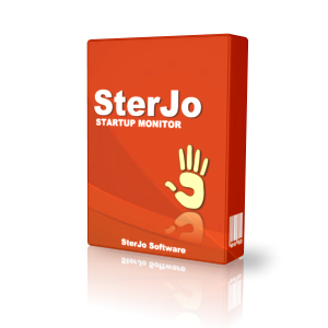 sterjo-software-sterjo-startup-monitor-full-version-2271173.png
