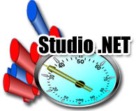steware-technology-inc-steware-studio-net.jpg