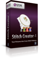 stoik-imaging-stoik-stitch-creator.png