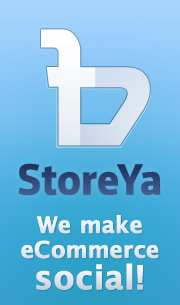storeya-feed-ltd-storeya-com-storeya-services-traffic-booster-deluxe-ca-3329054.jpg