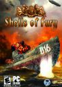 strategy-first-games-1914-shells-of-fury-full-version-2879148.jpg