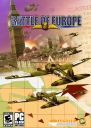 strategy-first-games-battle-of-europe-full-version-2882092.jpg