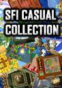 strategy-first-games-casual-collection-full-version-2981692.jpg