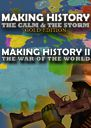 strategy-first-games-making-history-bundle-full-version-2916018.jpg