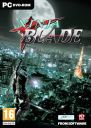 strategy-first-games-ninja-blade-full-version-2882174.jpg