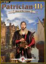 strategy-first-games-patrician-iii-full-version-2879310.jpg