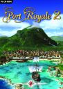 strategy-first-games-port-royale-2-full-version-2879316.jpg