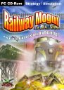 strategy-first-games-railway-mogul-full-version-2880700.jpg