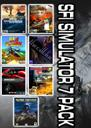 strategy-first-games-sfi-simulation-7-pack-full-version-3033604.jpg
