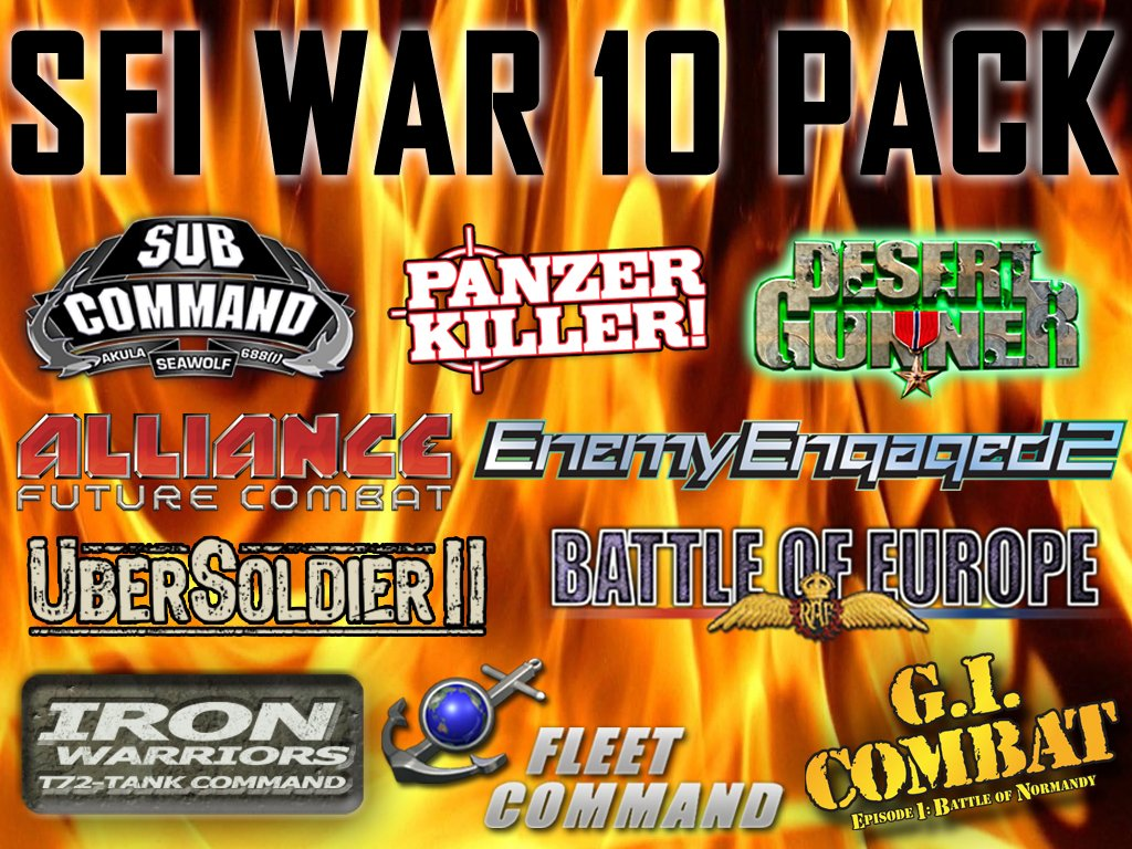 strategy-first-games-sfi-war-pack-full-version-2965440.jpg
