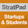 stratpad-inc-stratpad-startups-students-yearly-subscription.png