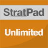 stratpad-inc-stratpad-unlimited-yearly-subscription.png