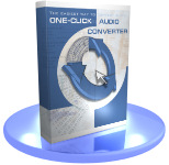 streamware-development-one-click-audio-converter-146578.JPG