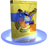 streamware-development-one-click-cd-dvd-writer-300030346.JPG