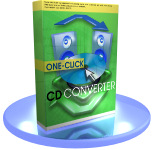 streamware-development-one-click-cd-to-mp3-converter-204714.JPG