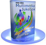 streamware-development-one-click-multimedia-jukebox-300055688.JPG