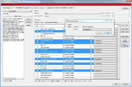 sumex-design-sumex-parameter-manager-revit-2013-full-version-3116512.jpg