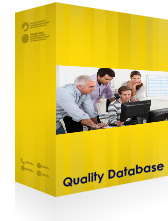 sunday-business-systems-llc-sbs-quality-database-300003630.JPG