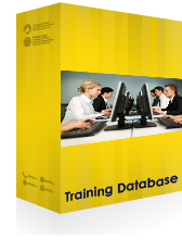 sunday-business-systems-llc-sbs-training-database-300003636.JPG