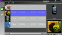 sunocx-software-inc-aveditorocx-6-x-encoder-player-single-developer-license.png