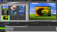 sunocx-software-inc-screen-recorder-pro-6-x-70-off-9-tools-suite-upgrades-support-unlimited-access.png