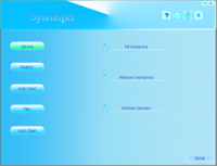 sunocx-software-inc-syshelper-8-x-80-off-9-tools-suite-upgrades-support-one-year-access.png