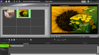 sunocx-software-inc-video-editor-4-x.png