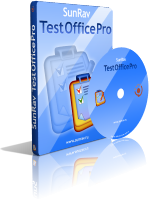 sunrav-software-sunrav-testofficepro-academic-license-103690.PNG