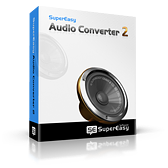 supereasy-software-gmbh-co-kg-supereasy-audio-converter-2.png