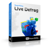 supereasy-software-gmbh-co-kg-supereasy-live-defrag.png