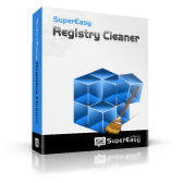 supereasy-software-gmbh-co-kg-supereasy-registry-cleaner.png