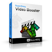 supereasy-software-gmbh-co-kg-supereasy-video-booster.png