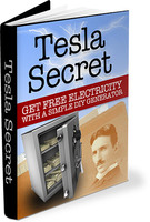 superpro-sport-tesla-secret.jpg