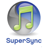 supersync-supersync-itunes-library-manager-2-pak-managing-itunes-libraries-made-easy.png