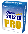 suzhou-gstarsoft-co-ltd-gstarcad-2012ex-pro-300531114.PNG