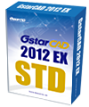 suzhou-gstarsoft-co-ltd-gstarcad-2012ex-std-300534664.PNG