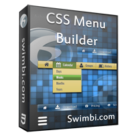 swimbi-studio-plan-unlimited-domains.png