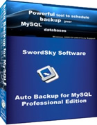 swordsky-software-auto-backup-for-mysql-professional-edition-commercial-license-300017143.JPG