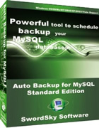 swordsky-software-auto-backup-for-mysql-standard-edition-non-commercial-license-full-version-1712254.jpg