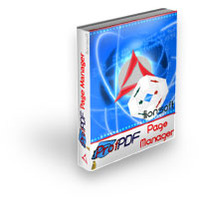 sybrex-systems-profpdf-page-manager.jpg