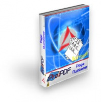 sybrex-systems-profpdf-page-numberer.jpg