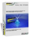 sycon-beratungs-gmbh-idea-team-edition-517707.JPG