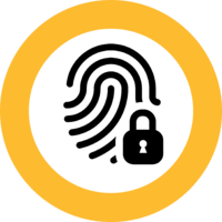 symantec-norton-identity-protection-elite.png