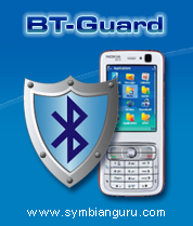 symbianguru-5pro-software-bt-guard-full-version-1724602.jpg