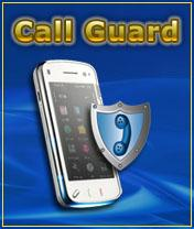 symbianguru-5pro-software-callguard-full-version-2388226.jpg