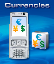 symbianguru-5pro-software-currencies-full-version-1848390.jpg