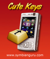 symbianguru-5pro-software-cute-keys-full-version-1724604.jpg
