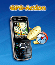 symbianguru-5pro-software-gps-action-full-version-2050226.jpg