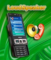 symbianguru-5pro-software-loudspeaker-full-version-1-0-2100992.jpg